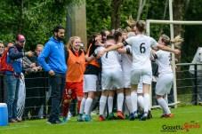 FOOTBALL(F)_AMIENS SC vs LATTES AS_Kévin_Devigne_Gazettesports_-14