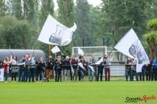 FOOTBALL(F)_AMIENS SC vs LATTES AS_Kévin_Devigne_Gazettesports_