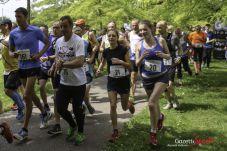 Trail des Hortillonnages 10kms (Reynald Valleron) (17)