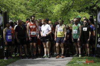 Trail des Hortillonnages 10kms (Reynald Valleron) (2)