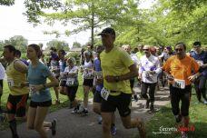 Trail des Hortillonnages 10kms (Reynald Valleron) (21)