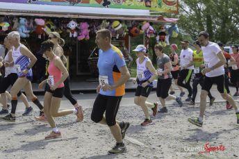Trail des Hortillonnages 10kms (Reynald Valleron) (32)