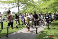 Trail des Hortillonnages 10kms (Reynald Valleron) (4)