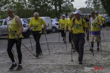 Trail des Hortillonnages avec batons(Reynald Valleron) (15)