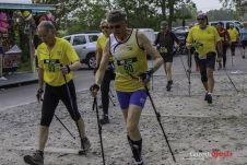 Trail des Hortillonnages avec batons(Reynald Valleron) (16)