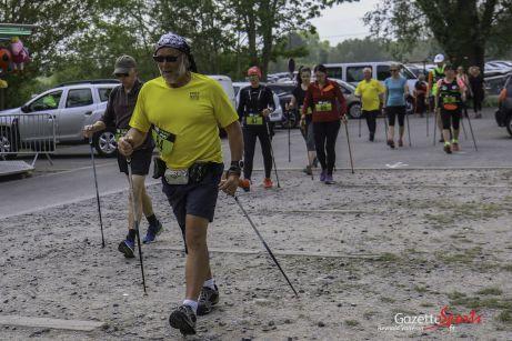 Trail des Hortillonnages avec batons(Reynald Valleron) (17)