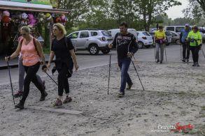 Trail des Hortillonnages avec batons(Reynald Valleron) (20)