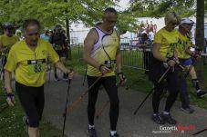 Trail des Hortillonnages avec batons(Reynald Valleron) (5)