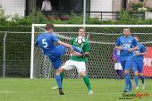 AC Amiens Choisy au bac finale coupe des hauts de france photos roland sauval -0005