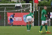 AC Amiens Choisy au bac finale coupe des hauts de france photos roland sauval -0008