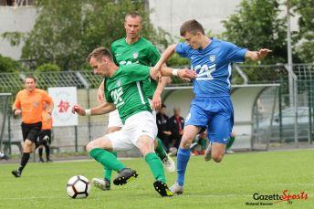 AC Amiens Choisy au bac finale coupe des hauts de france photos roland sauval -0017