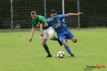 AC Amiens Choisy au bac finale coupe des hauts de france photos roland sauval -0018