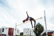 ATHLETISME_Meeting Urbain Wallet 2019_Kévin_Devigne_Gazettesports_-109