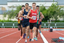 ATHLETISME_Meeting Urbain Wallet 2019_Kévin_Devigne_Gazettesports_-110