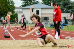 ATHLETISME_Meeting Urbain Wallet 2019_Kévin_Devigne_Gazettesports_-34