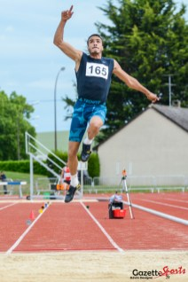 ATHLETISME_Meeting Urbain Wallet 2019_Kévin_Devigne_Gazettesports_-62