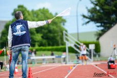 ATHLETISME_Meeting Urbain Wallet 2019_Kévin_Devigne_Gazettesports_-68