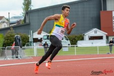 ATHLETISME_Meeting Urbain Wallet 2019_Kévin_Devigne_Gazettesports_-77