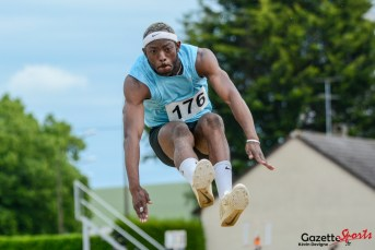 ATHLETISME_Meeting Urbain Wallet 2019_Kévin_Devigne_Gazettesports_-80