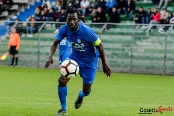 FOOTBALL_Coupes des hauts de france_ aca2 vs choisy au bac_Kévin_Devigne_Gazettesports_-21
