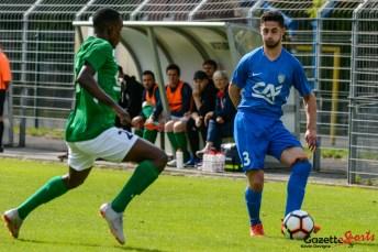FOOTBALL_Coupes des hauts de france_ aca2 vs choisy au bac_Kévin_Devigne_Gazettesports_-22