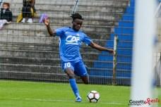 FOOTBALL_Coupes des hauts de france_ aca2 vs choisy au bac_Kévin_Devigne_Gazettesports_-25