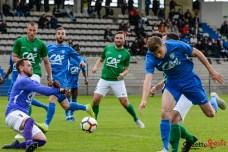 FOOTBALL_Coupes des hauts de france_ aca2 vs choisy au bac_Kévin_Devigne_Gazettesports_-34