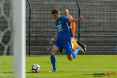 FOOTBALL_Coupes des hauts de france_ aca2 vs choisy au bac_Kévin_Devigne_Gazettesports_-36
