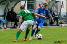 FOOTBALL_Coupes des hauts de france_ aca2 vs choisy au bac_Kévin_Devigne_Gazettesports_-37