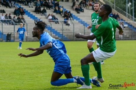 FOOTBALL_Coupes des hauts de france_ aca2 vs choisy au bac_Kévin_Devigne_Gazettesports_-40