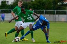 FOOTBALL_Coupes des hauts de france_ aca2 vs choisy au bac_Kévin_Devigne_Gazettesports_-41