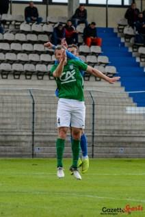FOOTBALL_Coupes des hauts de france_ aca2 vs choisy au bac_Kévin_Devigne_Gazettesports_-43