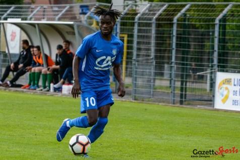FOOTBALL_Coupes des hauts de france_ aca2 vs choisy au bac_Kévin_Devigne_Gazettesports_-44