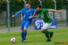 FOOTBALL_Coupes des hauts de france_ aca2 vs choisy au bac_Kévin_Devigne_Gazettesports_-46