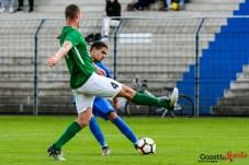 FOOTBALL_Coupes des hauts de france_ aca2 vs choisy au bac_Kévin_Devigne_Gazettesports_-8