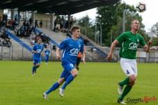 FOOTBALL_Coupes des hauts de france_ aca2 vs choisy au bac_Kévin_Devigne_Gazettesports_-9