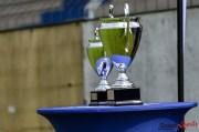 FOOTBALL_Coupes des hauts de france_ aca2 vs choisy au bac_Kévin_Devigne_Gazettesports_