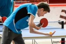 Faites du sport_2019__Kévin_Devigne_Gazettesports_-10