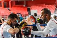 Faites du sport_2019__Kévin_Devigne_Gazettesports_-102