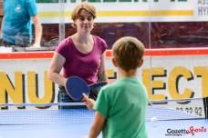 Faites du sport_2019__Kévin_Devigne_Gazettesports_-17