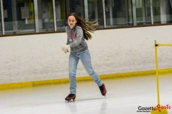 Faites du sport_2019__Kévin_Devigne_Gazettesports_-27