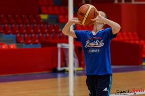 Faites du sport_2019__Kévin_Devigne_Gazettesports_-4