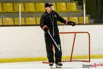 Faites du sport_2019__Kévin_Devigne_Gazettesports_-57