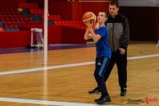 Faites du sport_2019__Kévin_Devigne_Gazettesports_-63