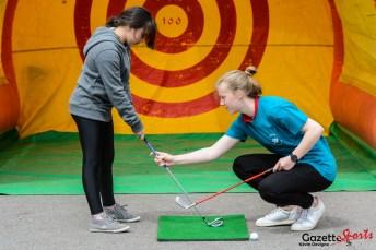 Faites du sport_2019__Kévin_Devigne_Gazettesports_-8