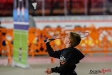 Faites du sport_2019__Kévin_Devigne_Gazettesports_-81