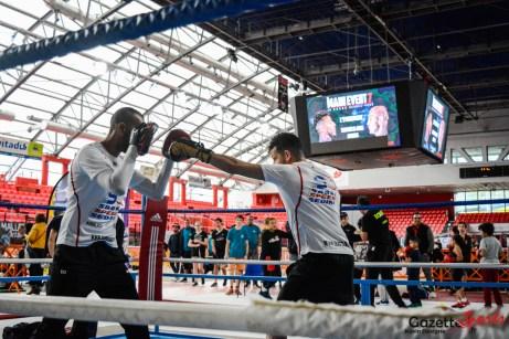 Faites du sport_2019__Kévin_Devigne_Gazettesports_-88