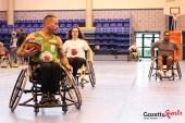 HANDIBASKET - Tournoi Handibasket - GazetteSports - Coralie Sombret-2