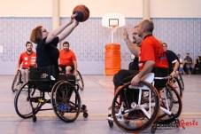 HANDIBASKET - Tournoi Handibasket - GazetteSports - Coralie Sombret-44