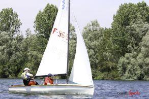 Regate Argoeuves (Reynald Valleron) (43)